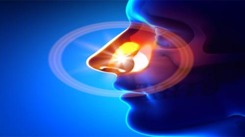 علاجات طبيعية فعالة للتخلص من أعراض التهاب الجيوب الأنفية