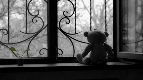 الأحداث المؤلمة خلال الطفولة؛ تزيد من مخاطر أي الأمراض؟