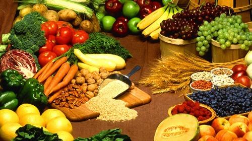لماذا يجب علينا زيادة تناول الألياف الغذائية؟