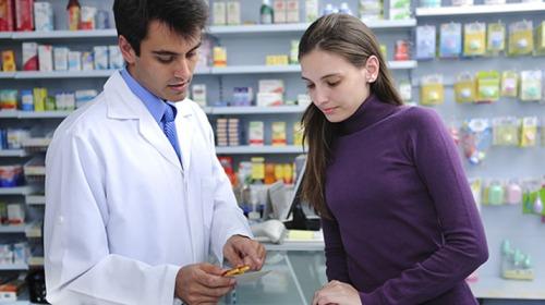 هل يزيد استخدام المضادات الحيوية من خطر الإصابة بمرض السكري؟