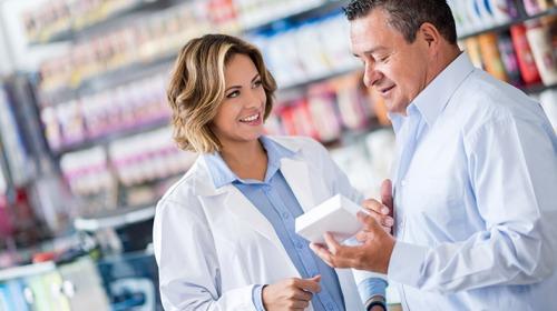 خطورة عدم الإلتزام ونسيان الأدوية لمرضى الضغط