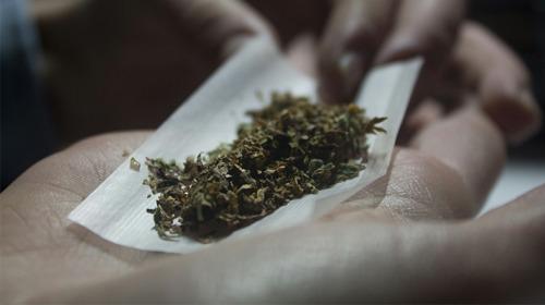 هل هناك علاقة بين تعاطي الماريجوانا و الاصابة بالسكري؟