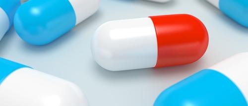 هل تزيد مضادات الحموضة من خطر الوفاة؟