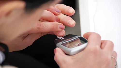 كيف يحمى مرضى السكري الكلى لديهم