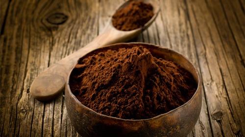 هل يساعد الكاكاو مرضى الكلى؟