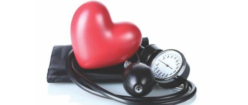لكل الشباب والمراهقين؛ كيف تُصبح أكثر عرضة لارتفاع ضغط الدم؟