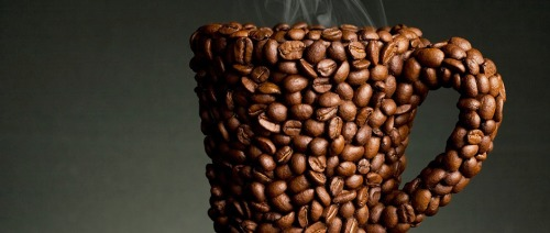 ما العلاقة التي تربط بين تشمّع الكبد وشرب القهوة؟