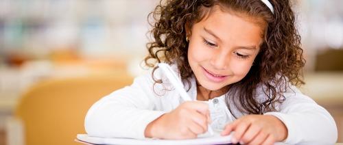 عوامل تؤثر على تحصيل الطفل الدراسي