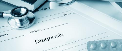 ادوية ضغط الدم لا تحمي من الاصابة بسرطان القولون والمستقيم