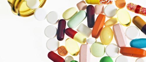 عنصر السيلينيوم وفوائده فيما يتعلق بالسرطان