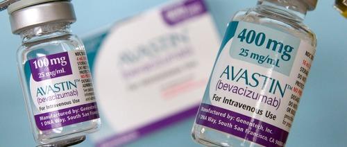 مؤسسة الغذاء والدواء تضيف مخاطر الخصوبة لدواء الأفاستين