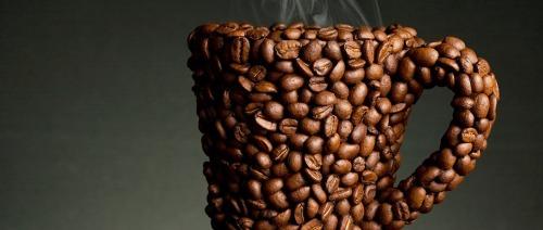 القهوة تحسن وظائف القولون بعد جراحة القولون