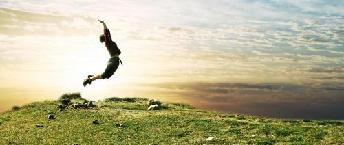 5 أطعمة لتعزيز الطاقة يجب أن تضيفها إلى يومك