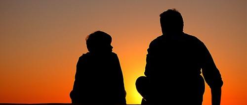 وجود رابط بين الآباء الأكبر سناً و ظهور أمراض عقلية و نفسية عند أطفالهم
