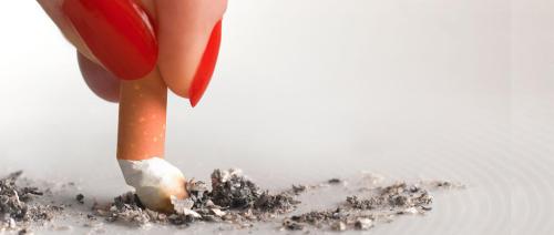 ما هو أفضل توقيت لمحاولة الإقلاع عن التدخين بالنسبة للنساء؟