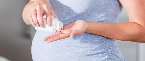 هل الباراسيتامول؛ مرتبط بمشاكل سلوكية عند الاطفال؟