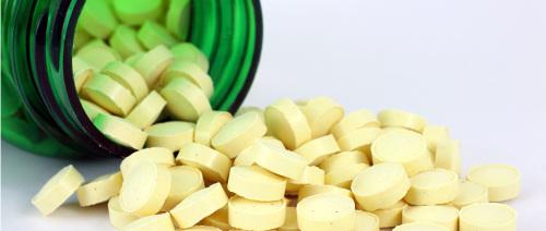 حمض الفوليك يقلل بعض انواع سرطان الاطفال