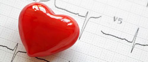 زيادة حالات وفاة القلب عن المتوقع
