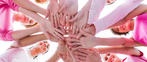 مرض السكري مرتبط بسرطان الثدي للنساء في مرحلة ما بعد انقطاع الحيض