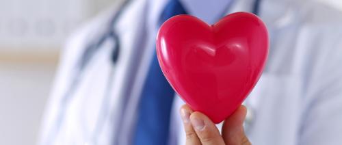 ما الفرق بين الجلطة القلبية السكتة القلبية و الجلطة الدماغية