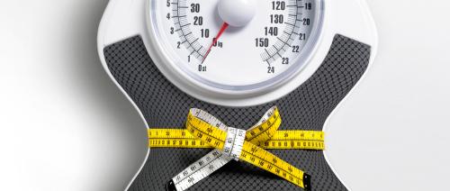 5 طرق لقياس الوزن والميزان ليس ضمنها