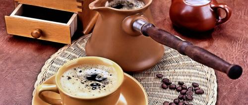 سبب آخر لشرب القهوة