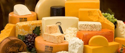 هل نظلم الجبن؟ تناول الجبن يوميًا قد يكون مفيد لصحتك