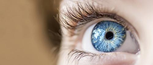 أمل بعلاج اعتلال فقدان بصر وراثي بعد الموافقة على علاج جيني جديد
