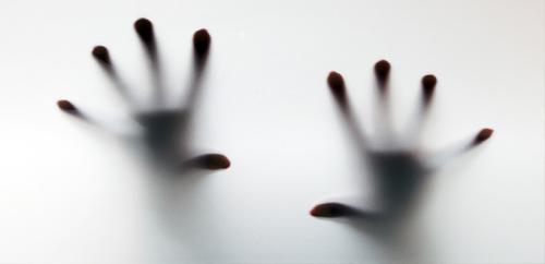 هل يزيد العيش في المرتفعات من خطر الانتحار؟
