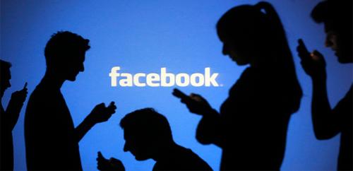 فيسبوك يعمل على جمع بيانات مستخدميه الصحية من المستشفيات سرًا