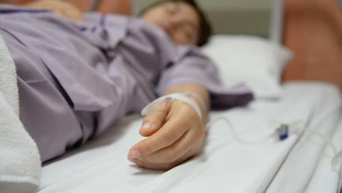 الكونغرس يسهّل وصول المرضى المعرضين للموت إلى الأدوية غير المرخصة