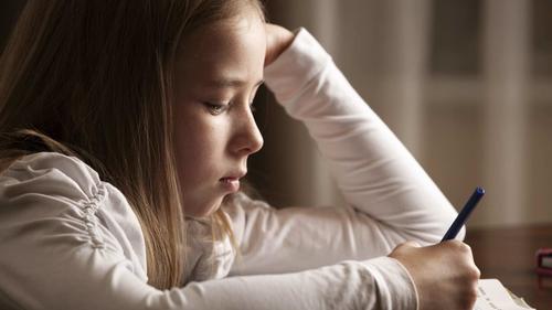 معدل صرف مضادات الاكتئاب للأطفال في ارتفاع مستمر