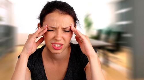 الدوخة عند الوقوف قد تزيد خطر الإصابة بالخرف