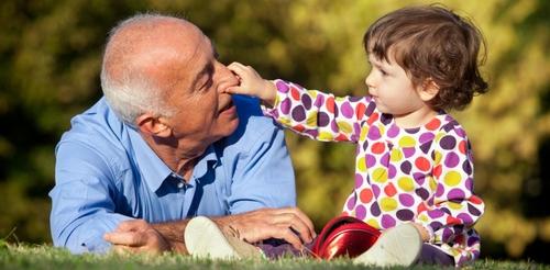 لماذا قد يقل متوسط العمر المتوقع في عام 2040 عمّا هو عليه اليوم؟