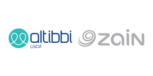 Zain Jordan embraces telehealth with Altibbi