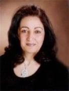 د. نسرين ابو رميلة