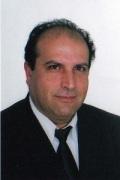 د. محمد احمد الشهاب