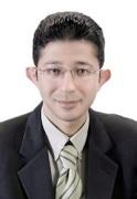 د.محمود الوصيفي