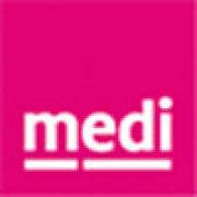 medi GmbH Co KG