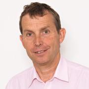 Prof Dr Christian Franke