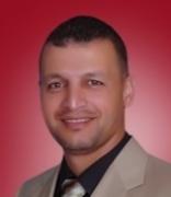 د. زهير ملاعب | أخصائي علاج طبيعي