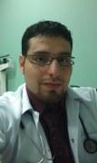 د.أحمد صلاح شاهين