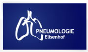 Pneumologie Elisenhof