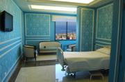 مستشفى الشرق الأوسط الصحي