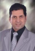 محمد عادل الحديدي