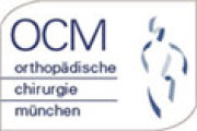 OCM hospital for orthopedic surgery