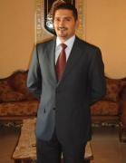 د.وائل محمود ابوشريعه
