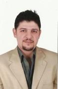 د. ماهر محمود معاد