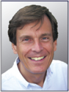 Dr. med.Rolf Krebs