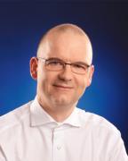 Dr. Friedemann Meisse